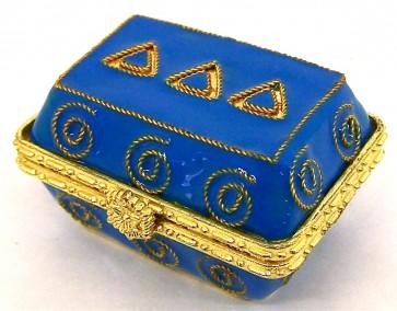 DDD Mini Pin Box