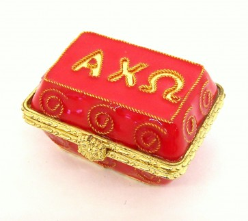 achio mini pin box