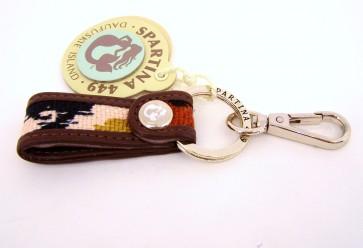 key chain christina