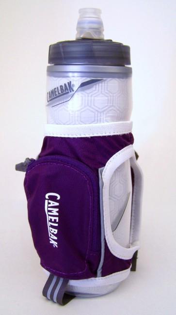 quick grip purple