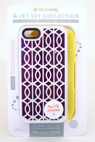 cairo phone case