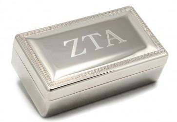 ZTA Rectangle Box