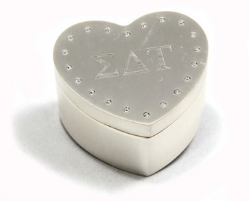 SDT Heart Box
