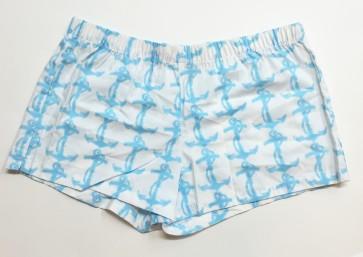 Delta Gamma Boxer Shorts