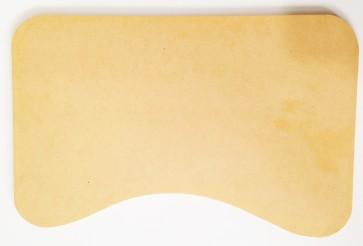 Mini Lapboard
