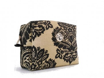 Spartina 449 Cosmetic Travel Case - Oakley Hall