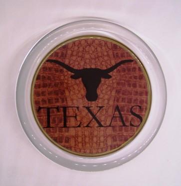 TX coaster