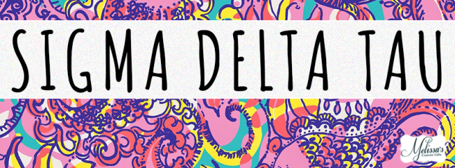 I'm Graduating, Now What? Alumni Opportunities with Sigma Tau Delta
