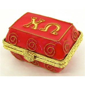 ChiO Mini Pin Box