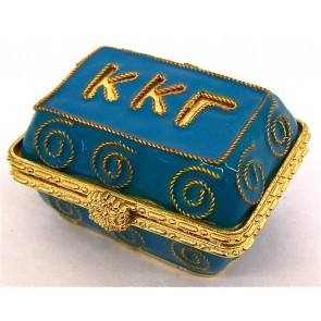 KKG Mini Pin Box