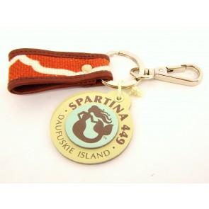 key chain sallie ann