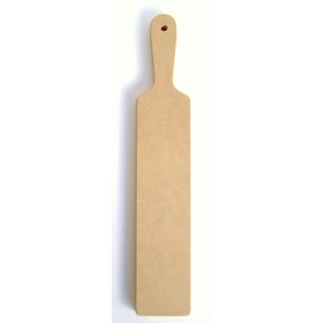 Standard MDF Paddle