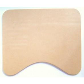 Medium Lapboard