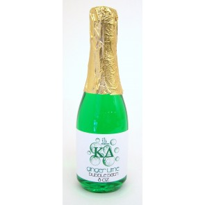 Celebration Bubble Bath - Kappa Delta