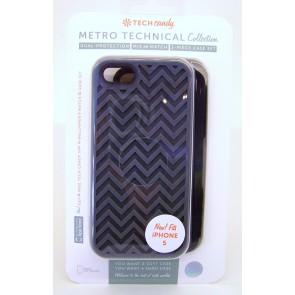 herringbone phone case