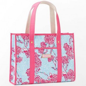 PiPhi Lilly Tote