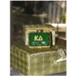 KD Mini Pin Box