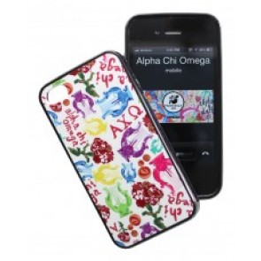 AChiO iPhone case