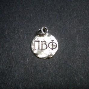 Monogram Pi Beta Phi Charm