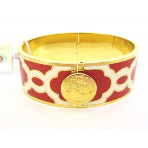 spartina bangle - sallie ann