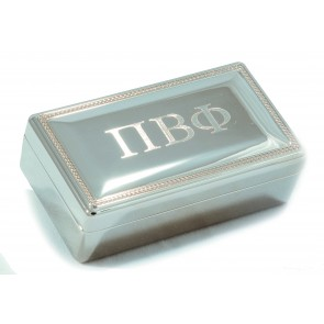 PiPhi Rectangle Box