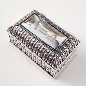 AXiD Beaded Box
