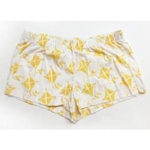 Kappa Alpha Theta Boxer Shorts