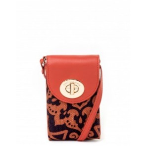 Spartina 449 Maggioni Turn-Key Phone Hipster