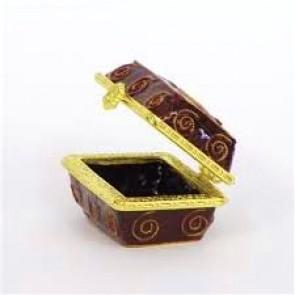 APhi Mini Pin Box