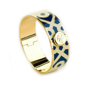 Spartina 449 Bangle - Sailor's Watch
