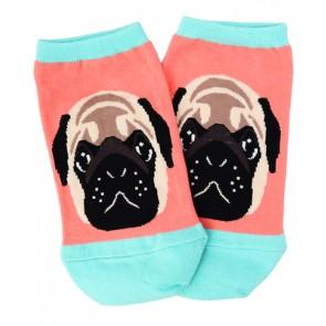 Pug Lyfe Socks