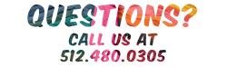 Call 512.480.0305