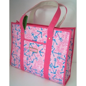 DG Lilly Tote