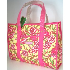 ChiO Lilly Tote