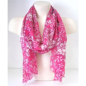 APhi Lilly Scarf