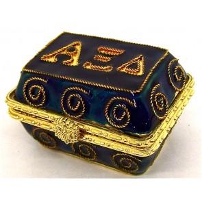 AXiD Mini Pin Box