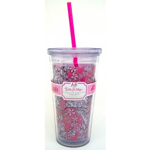 APhi Lilly Tumbler
