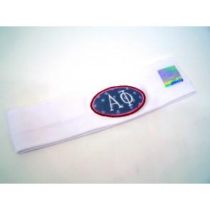 Aphi Dot Headband