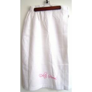 dg towel wrap