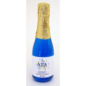 Celebration Bubble Bath - Alpha Xi Delta