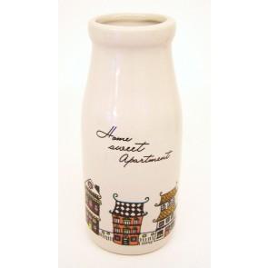 apartment vase