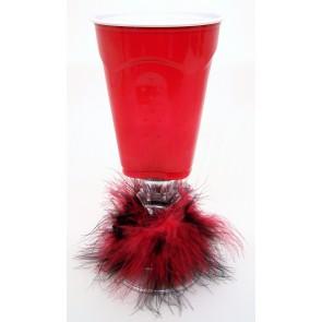 boa party cup