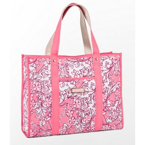 APhi Lilly Tote