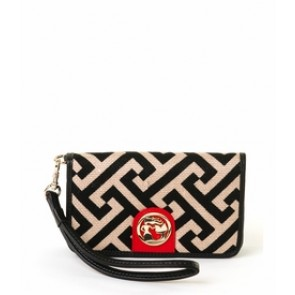 Spartina 449 Folio Phone Wallet - Callahan