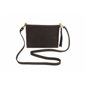 Kelly Tooke Crossbody Clutch