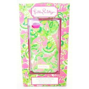 iphone case - chin chin