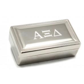 AXiD Rectangle Box