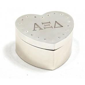 AXiD Heart Box