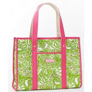 KD Lilly Tote