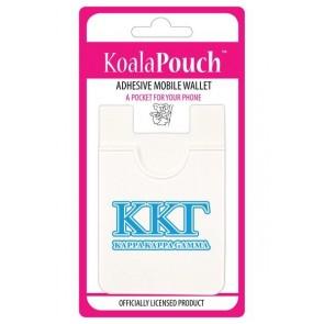 KOALA POUCHE - GROUP PRICE